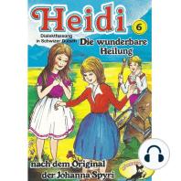 Heidi, Folge 6