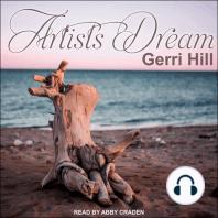Artist's Dream