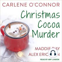 Christmas Cocoa Murder