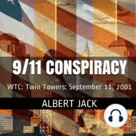 The 9/11 Conspiracy