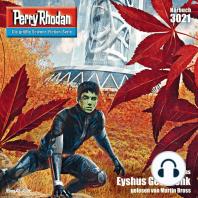 Perry Rhodan 3021