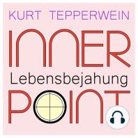 Inner Point - Lebensbejahung