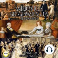 American Icon George Washington