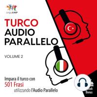 Audio Parallelo Turco