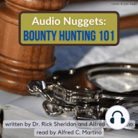 Audio Nuggets