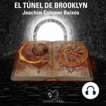 El túnel de Brooklyn