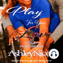 Play For Your Love