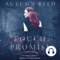 Touch of Promise
