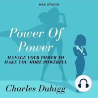 Power Of Power