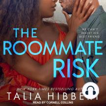 Wanna Bet?: An Interracial Romance