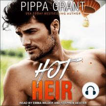 Hot Heir