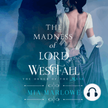 The Madness of Lord Westfall
