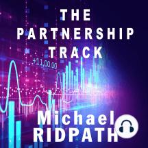 The Partnership Track
