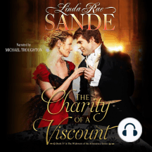 The Charity of a Viscount