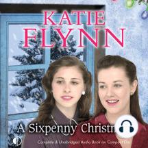 A Sixpenny Christmas