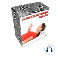 Hypnosis for Ultimate All Round Success