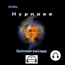 Stille Hypnose: Schmerzstopp
