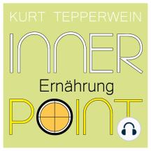 Inner Point - Ernährung