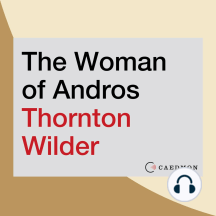 The Woman of Andros