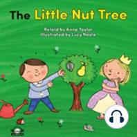 The Little Nut Tree