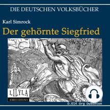 Der gehörnte Siegfried
