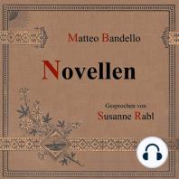 Novellen