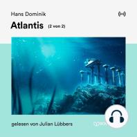 Atlantis (2 von 2)