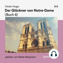 Der Glöckner von Notre-Dame (Buch 6)