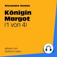 Königin Margot (1 von 4)