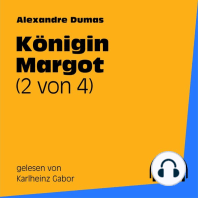 Königin Margot (2 von 4)