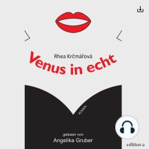 Venus in echt: Roman