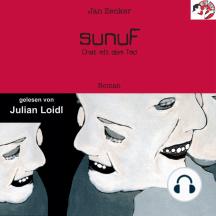 Sunuf: Chat mit dem Tod