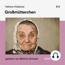 Großmütterchen