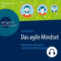 Das agile Mindset