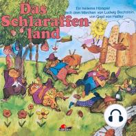 Gerd von Haßler, Das Schlaraffenland