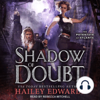Shadow of Doubt