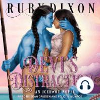Devi's Distraction