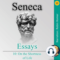 Essays 10