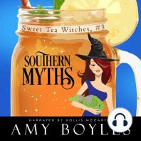 Southern Myths