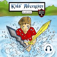 Kids' Adventure