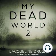 My Dead World 2