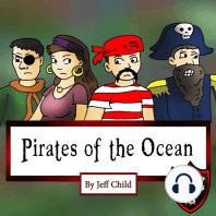 Pirates of the Ocean
