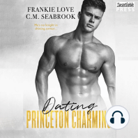 Dating Princeton Charming