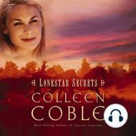 Lonestar Secrets