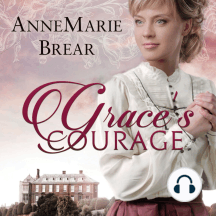 Grace's Courage