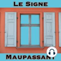 Signe, Le
