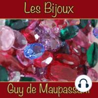 Bijoux, Les
