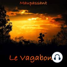Vagabond, Le