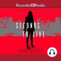 Seconds to Live