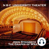 N B C University Theater